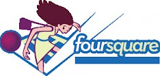 Foursquare bekommt immer mehr user