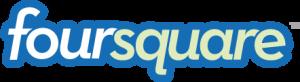 Foursquare etabliert sich