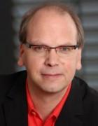Klaus Eck ist im Urlaub offline.