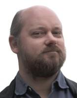 Der deutsche Hoax-Jäger Frank Ziemann