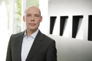"""Dirk Kauer, ProSiebenSat.1 Digital: """"Die Grenze zwischen Übertragungswegen und Inhalten verschwimmt"""""""