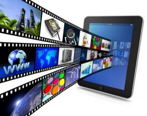 Social TV: Fernsehen wird über Social Media interaktiv