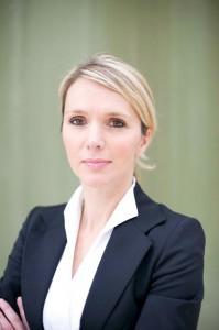 Employer Branding mit Social Media - Interview mit Susan Schulz