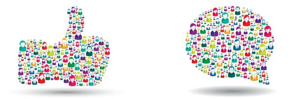 Employer Branding durch Social Media