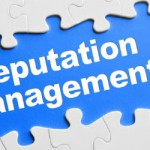 Reputation Management 1_1