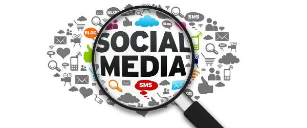 Social Media SEO: Wie Social Media das Google-Ranking beeinflusst