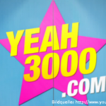 Yeah3000