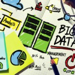 Big Data_Fotolia_85512253_S_neu
