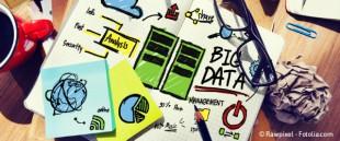 Big Data_Fotolia_85512253_S_neu
