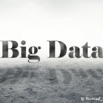 Big Data_Quelle