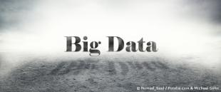 Big Data_Quelle