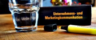 Unternehmenskommunikations
